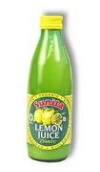 Lemon Juice.png