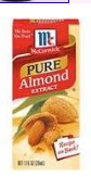 Almond Extract.png