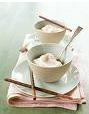 Espresso cream crunch.png