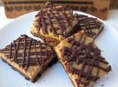 Mocha cheesecake squares.png