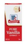 Vanilla extrat.png