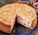 Peanut peanut butter cheesecake.png