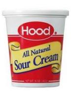Sour cream.png