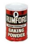 Baking Powder.png