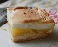 Lemon meringue bars.png