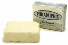 Cream Cheese.png