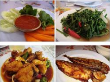 Various side dishes.png