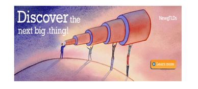 Discover the next big thing.png