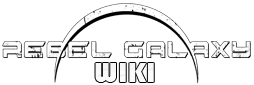 Rebel Galaxy Wiki