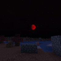Rebirth Of The Night Mod Pack Wiki Fandom