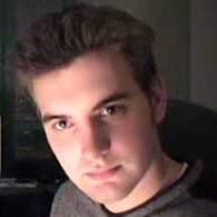 Michael Ferraro