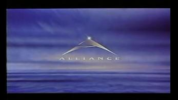 Alliance Atlantis