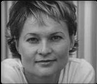 Michaela Zabranska