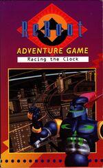 ReBoot (Adventure Game) 3.jpg