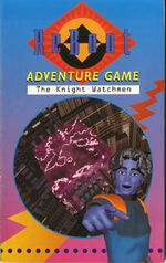 ReBoot (Adventure Game) 2.jpg