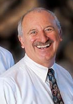 Lou Novak