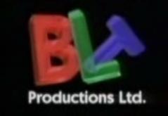BLT Productions Ltd