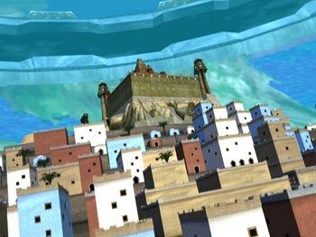 Desert port 2.jpg