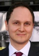 Raul Inglis