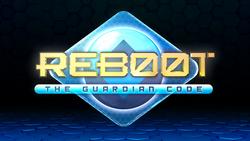 Reboot the guardian code.png