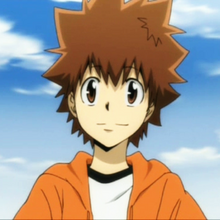 Tsuna in Cycle.PNG