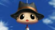 OVA Reborn Head