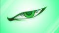 Gyuudon Eye