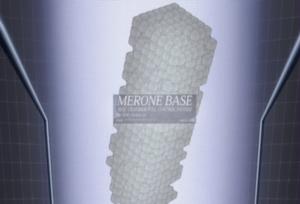 Base merone.png