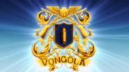 Logo Vongola HD