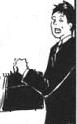 Masatsugu Irie