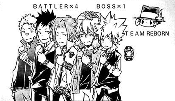 Reborn Team.png