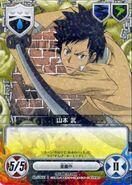 039-01R Yamamoto