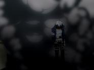 Gokudera se retira HD