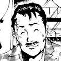 Sadaharu Uchida icon