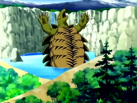 Enzo gigante.png