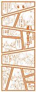 Reborn! Kyoto Exhibition Extra
