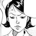 Toshiko Sano icon
