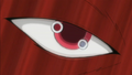 Uri Eye