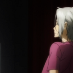 Gokudera watching TV.PNG