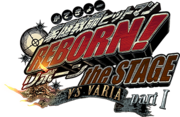 Stageplay logo vs VARIA part I.png