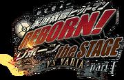 Stageplay logo vs VARIA part I.png