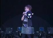 Lambo Seiyu Concert