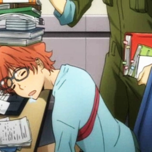 Shoichi Sleeping.PNG