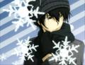 Hibari Winter