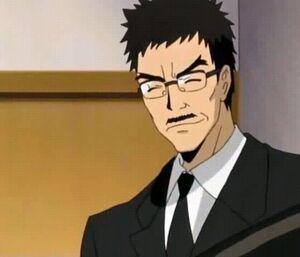 Romario Anime.jpg