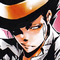 Adult Reborn icon.png