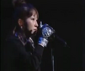 Tsuna's Seiyu Rebocon 2