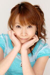 Junko Takeuchi.jpg