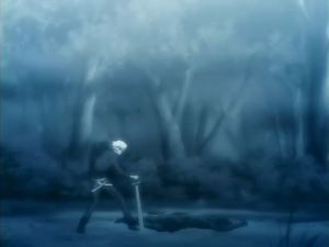 Squalo Vs. Tyr.PNG