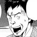 Tsuna 1st year teacher